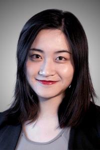 Liu, Joyce (1)