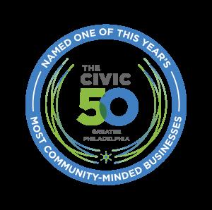 POL - The Civic 50 - Badge - Greater Philadelphia-01