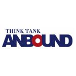 Anbound-sq