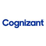 Cognizant-sq