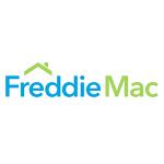 FreddieMac-sq