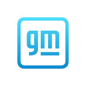 GM-sq