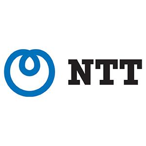 NTT-sq