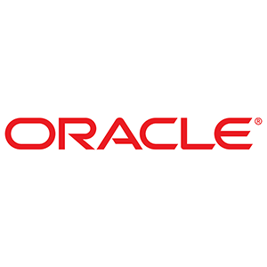 Oracle-sq