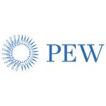 Pew-sq
