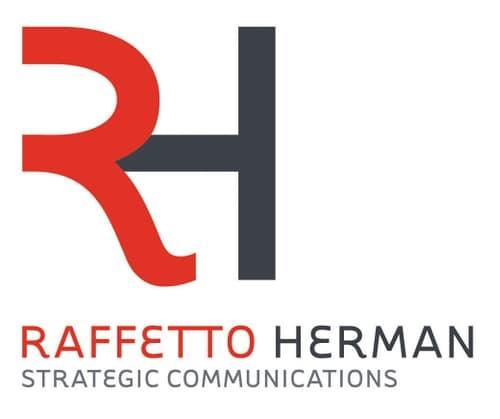 RH Strategic-p-500