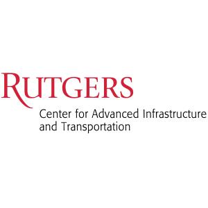 Rutgers-CAIT-sq