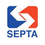 SEPTA-sq