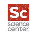 ScienceCenter-sq