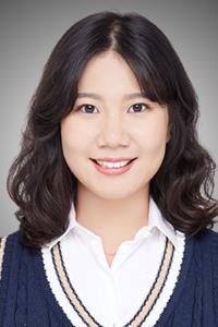Qiu, Xinyi-web
