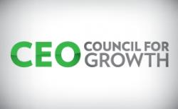 CEO-Council-thumb