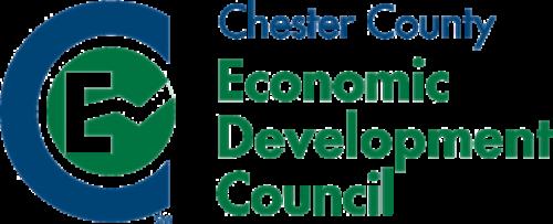 Chester_Cty_Econ_Dev_Council_logo