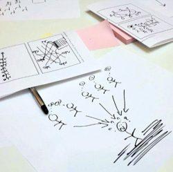 Design Thinking (1)