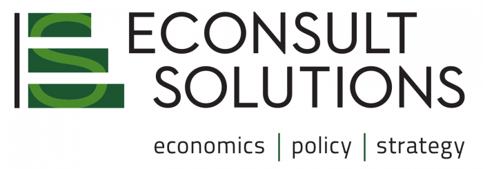 econsult-solutions-logo-hires-fnl