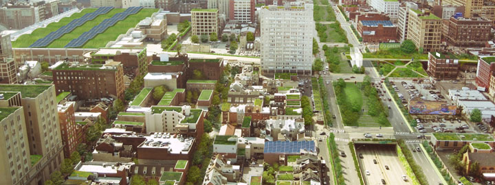 GreenInfrastructure_photosim