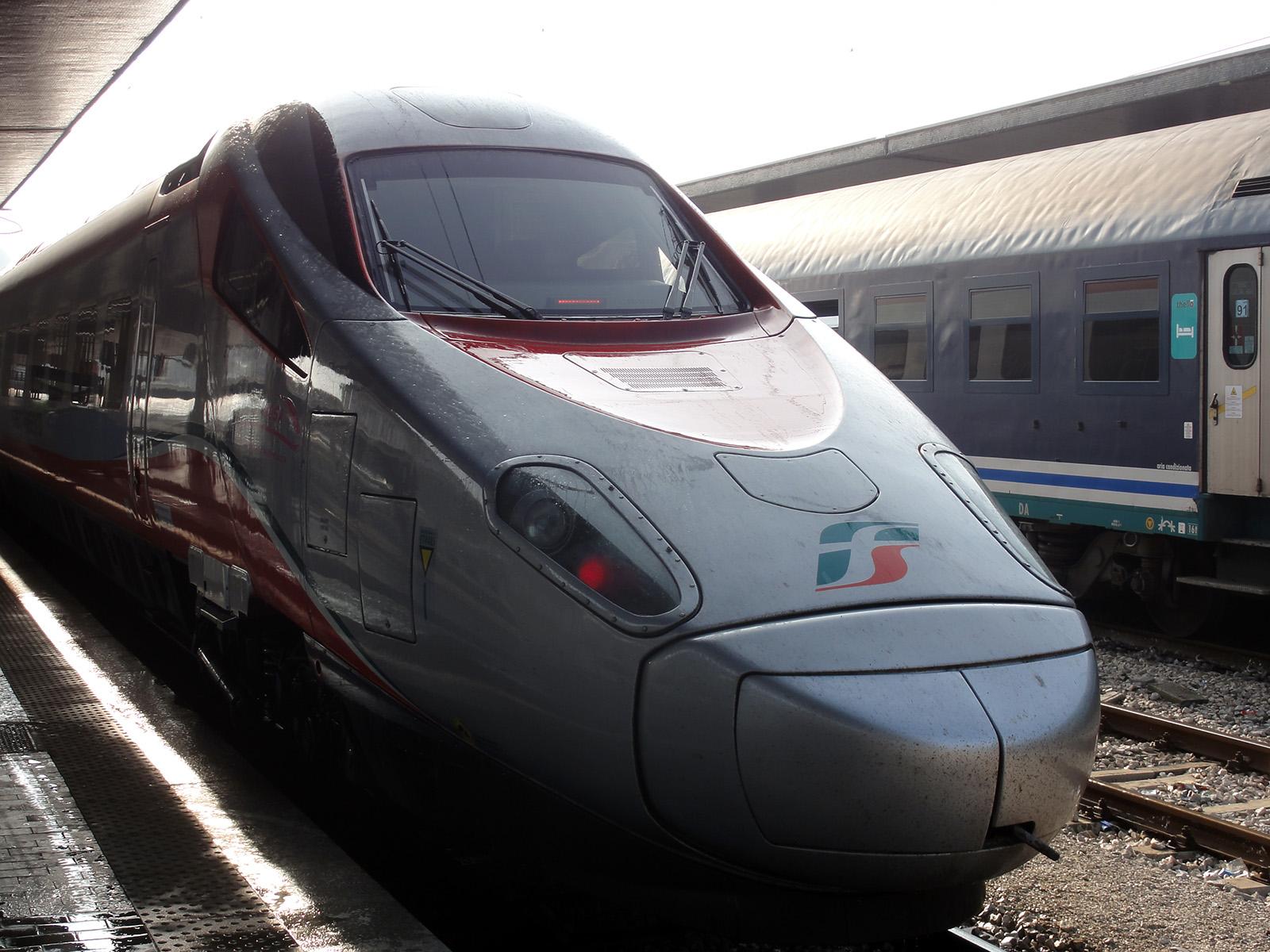 high-speed-train_italy