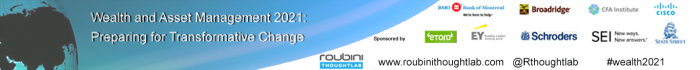 roubini-leaderboard-with-sponsors