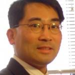 Sidney-Wong2-e1386020843940
