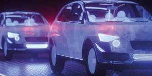 Autonomous Vehicle_ESI ThoughtLab