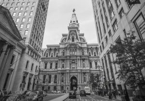 Phila-City-Hall copy