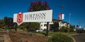 Simpson-U