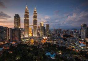 buildings-business-city-22804 (1)