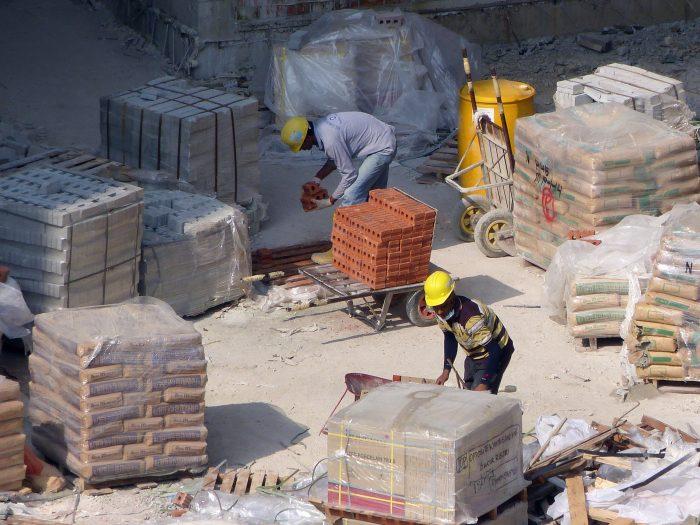 construction-257326