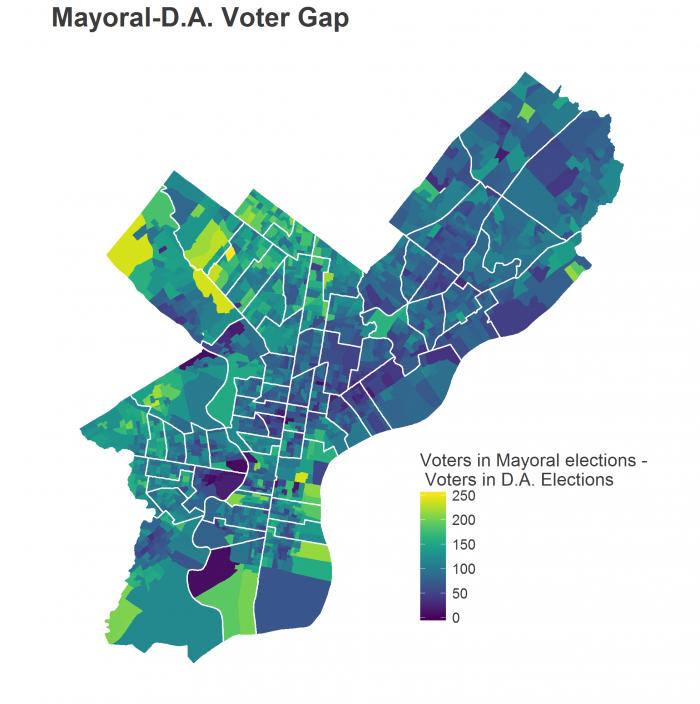 da_voter_gap