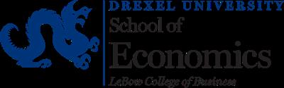 drexelecon_logo