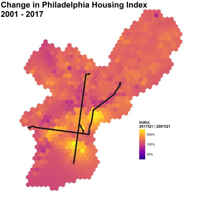 heatmap_change_201702