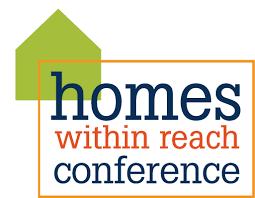 homeswithinreach_logo