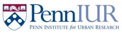 penn_iur_logo