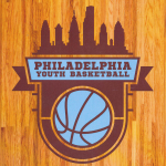 phillyyouthbball