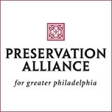 preservationalliance_logo