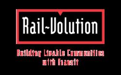 railvolutionLOGO